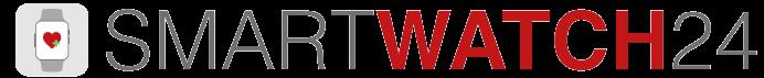 Logo Smartwatch 24